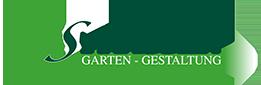 Gartengestaltung Strasser Logo